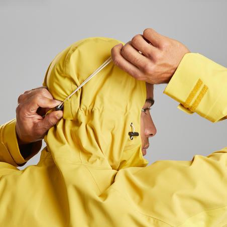 Manteau de randonnée MH500 – Hommes