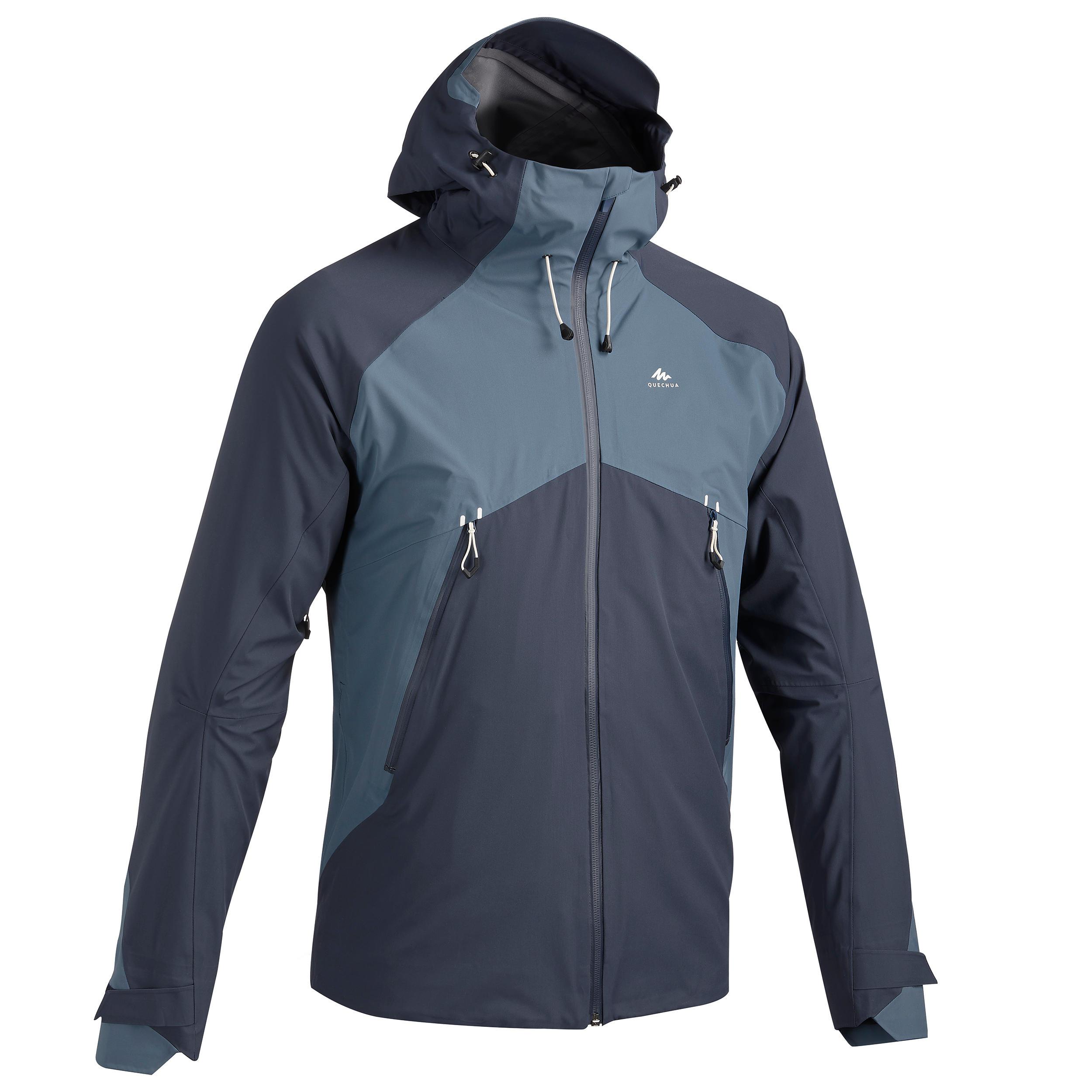 Jachetă MH500 Bărbaţi
