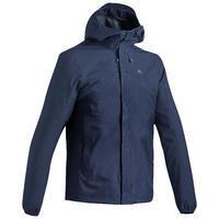 MH150 hiking jacket - Men