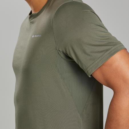 T-shirt de randonnée MH100 – Hommes