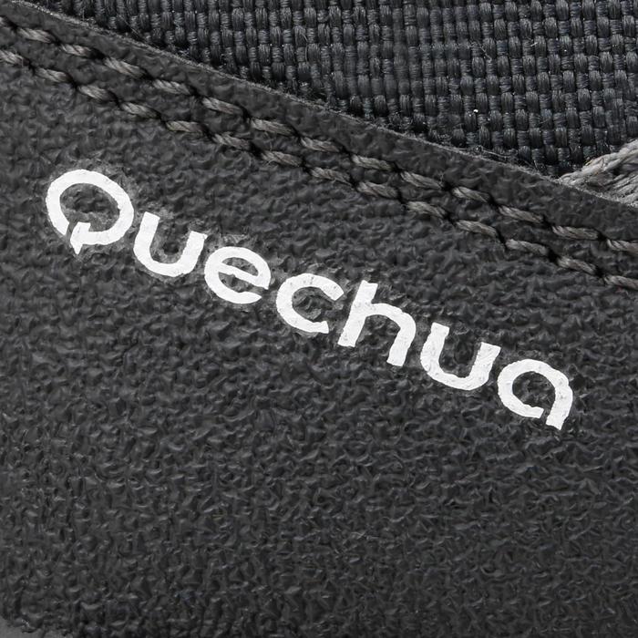 Chaussures de randonnée montagne enfant MH500 mid imperméable - 180084