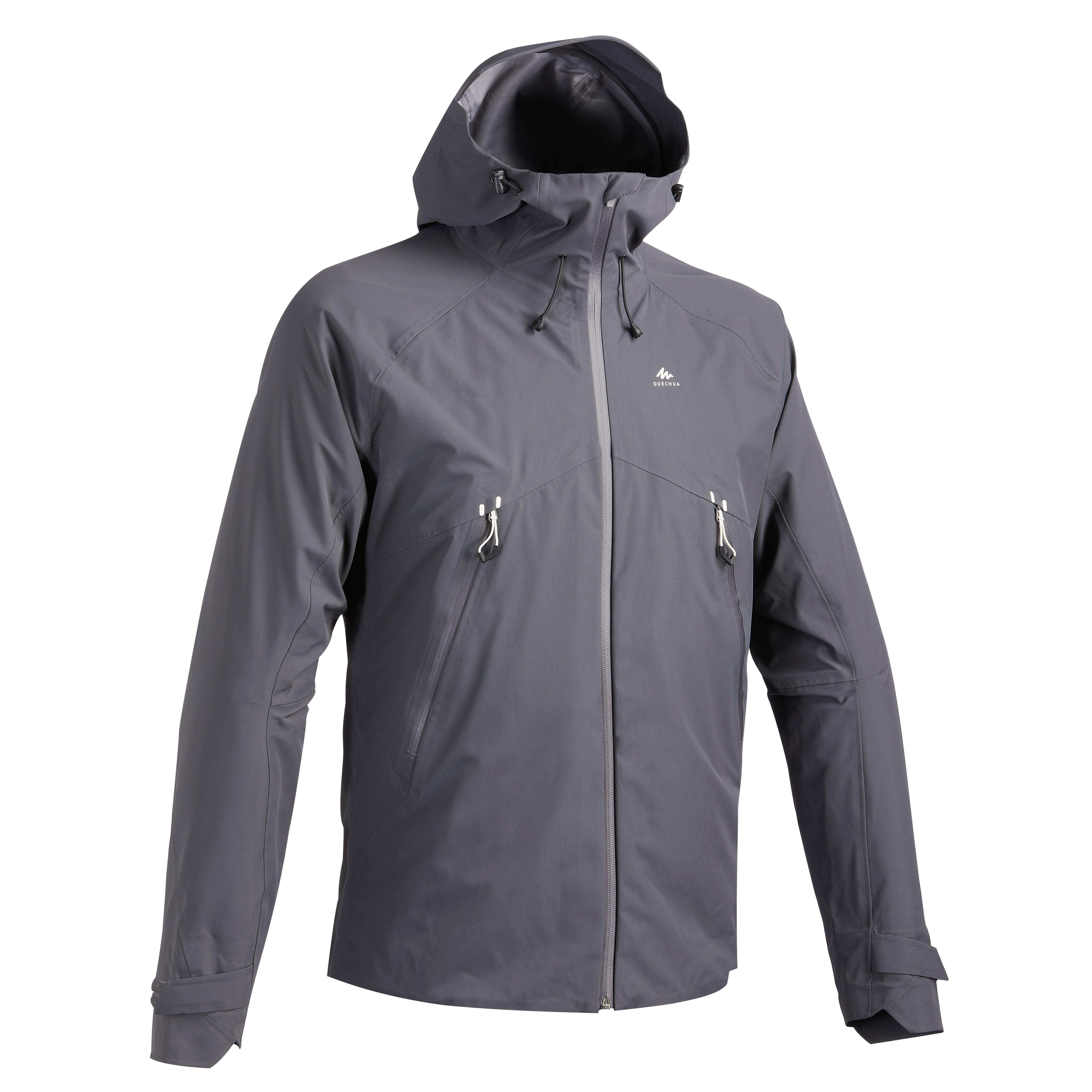 Jachetă drumeție MH500