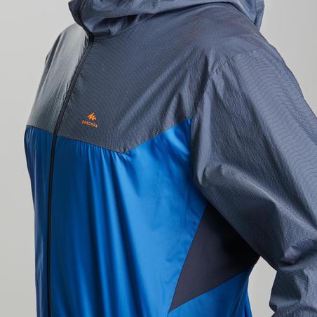 Manteau de randonnée FH500 – Hommes