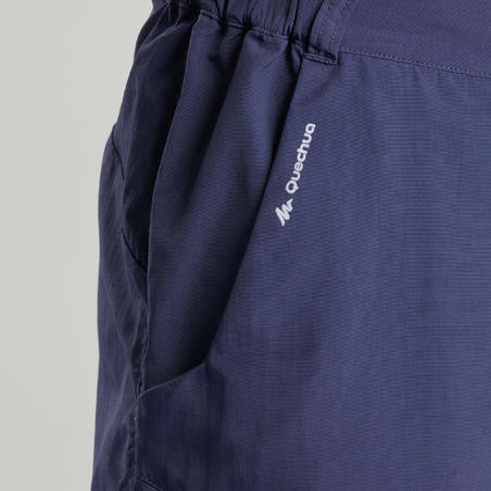 MH100 Hiking Shorts - Men