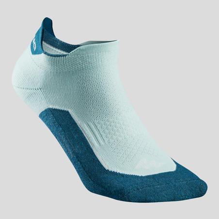 """Lygumų žygių kojinės """"NH500 Low"""", 2 poros"""