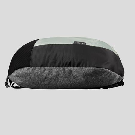 Travel 100 Compact Trekking Waist Bag 2 L