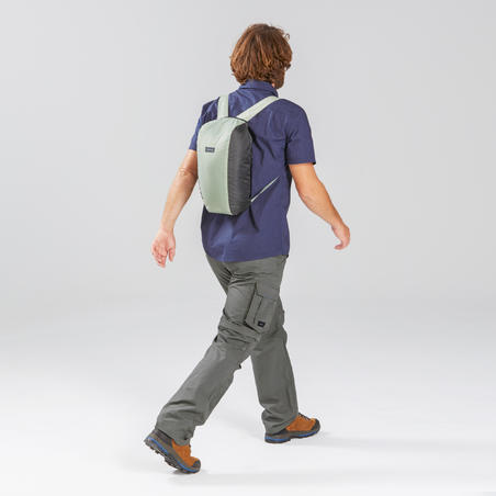 Travel 100 10 L Compact Trekking Backpack