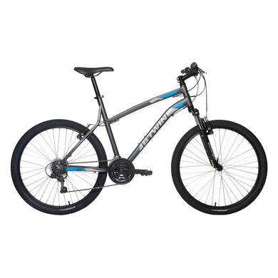 "26"" Rockrider 340 Mountain Bike - Grey"