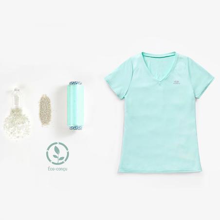 Run Dry Running Shirt – Women