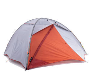 trek500dome3personnes