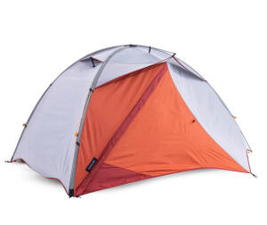 trek500dome2personnes
