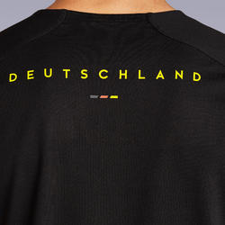 Adult Football Shirt FF100 - Germany