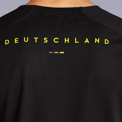 成人款足球上衣FF100 - 德國隊