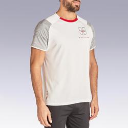 成人款足球上衣FF100 - 英格蘭隊