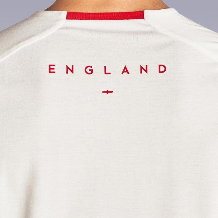 FF100 England Adult Football Shirt