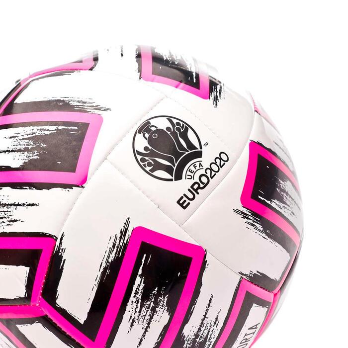BOLA RÉPLICA EURO 2020 UNIFORIA CLUB