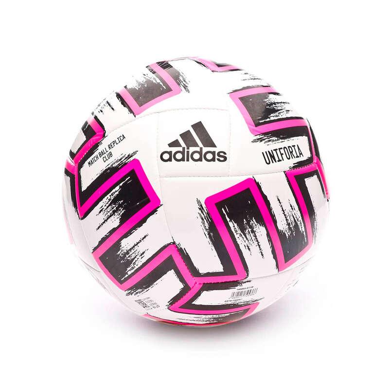 Bolas de Futebol Treino Futebol - BOLA EURO2020 UNIFORIA CLUB ADIDAS - Bolas e Balizas de Futebol