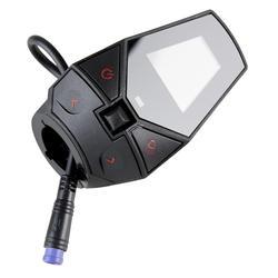 Bedieningsdisplay E-ST 900