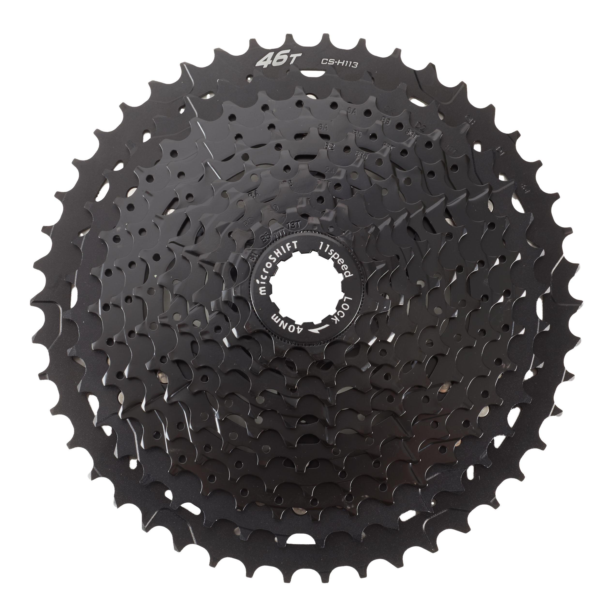 Roue libre à visser 8 vitesses 13-24 dents tous type de vélo au meilleur prix