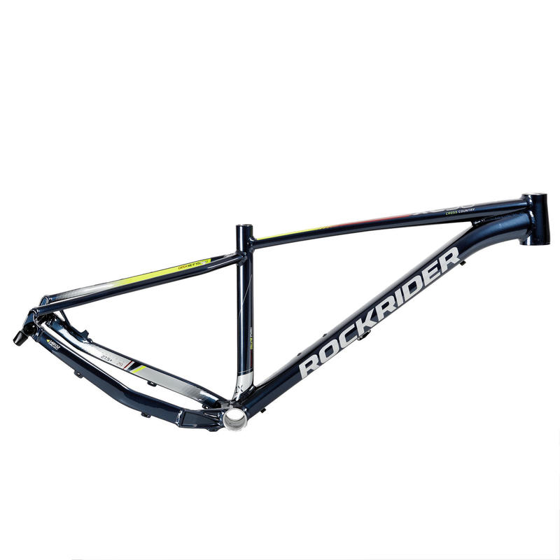 Frame Rockrider XC 50 LTD BOOST 27.5/27.5+/29 DBA18
