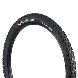 Tubeless band mountainbike Cougar 27.5x2,35 draadband/ Ertro 57-584