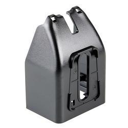 AFDEKKAP CONTROLLER ONDER E-ST 500