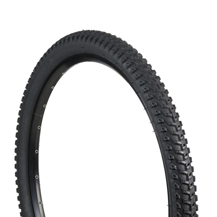 MTB-BAND ALL CONDITION 27.5x2.2 SOFT TUBETYPE