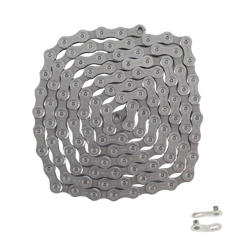 Převody Cyklistika - ŘETĚZ 12 R NX EAGLE 118 M SRAM - Náhradní díly a údržba kola