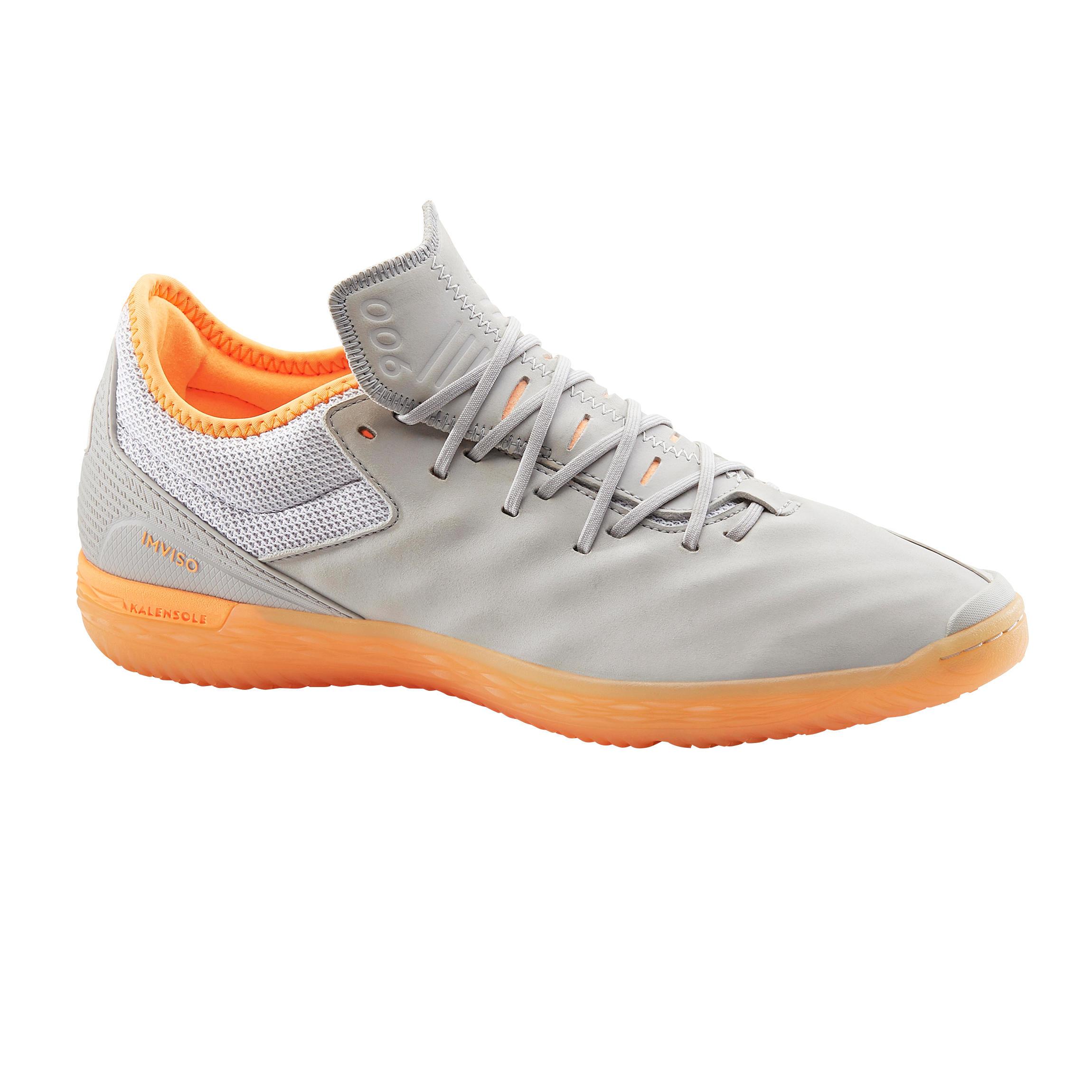 Chaussures Futsal Femme | Decathlon