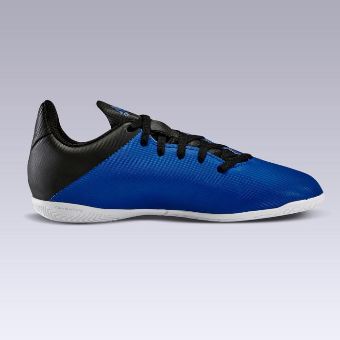 par argumento Picante  حي فقير البتلة عشرون adidas nemeziz futbol sala negra vs azules -  futuremortars.com