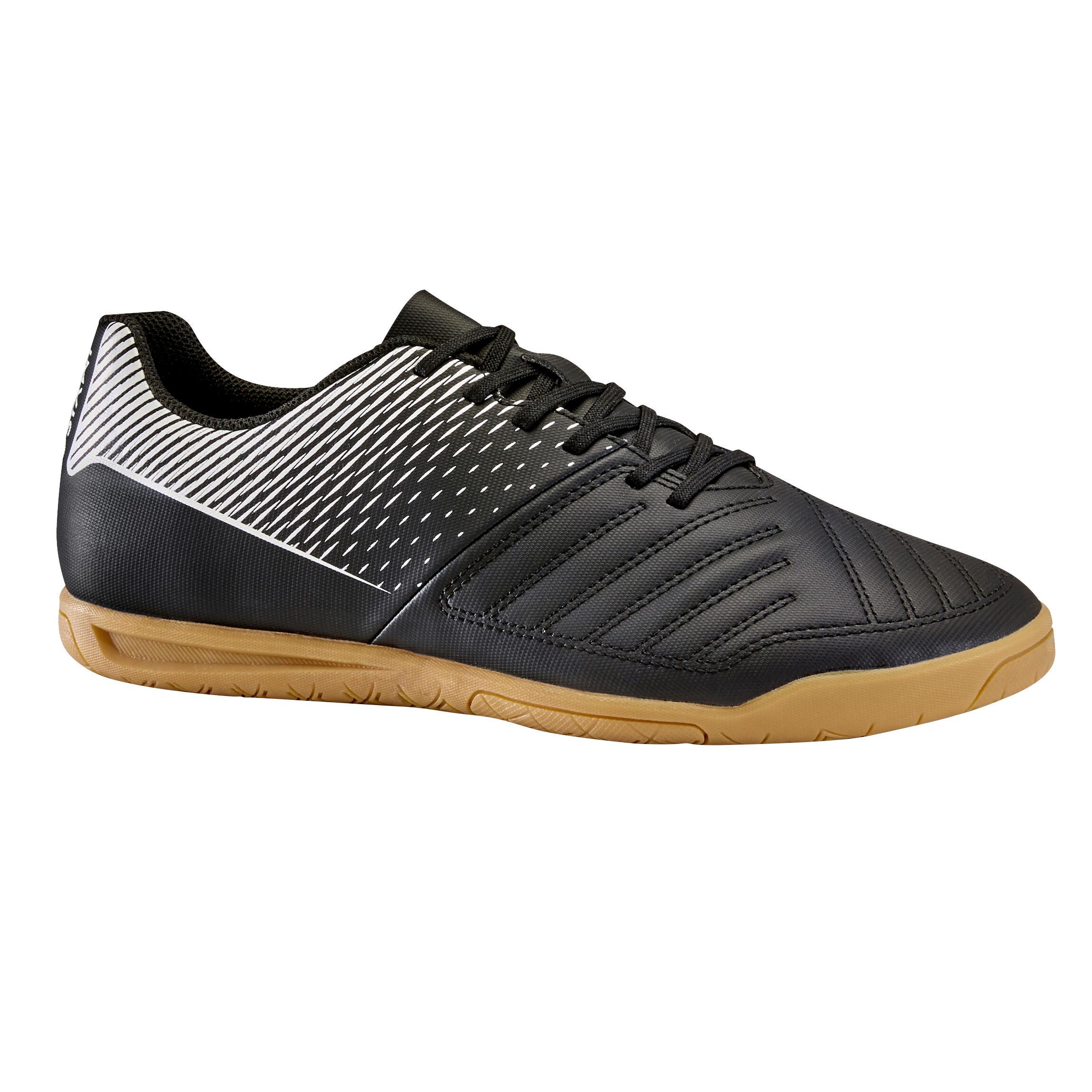 Hallenschuhe Futsal 100 Erwachsene | Schuhe > Sportschuhe > Hallenschuhe | Imviso