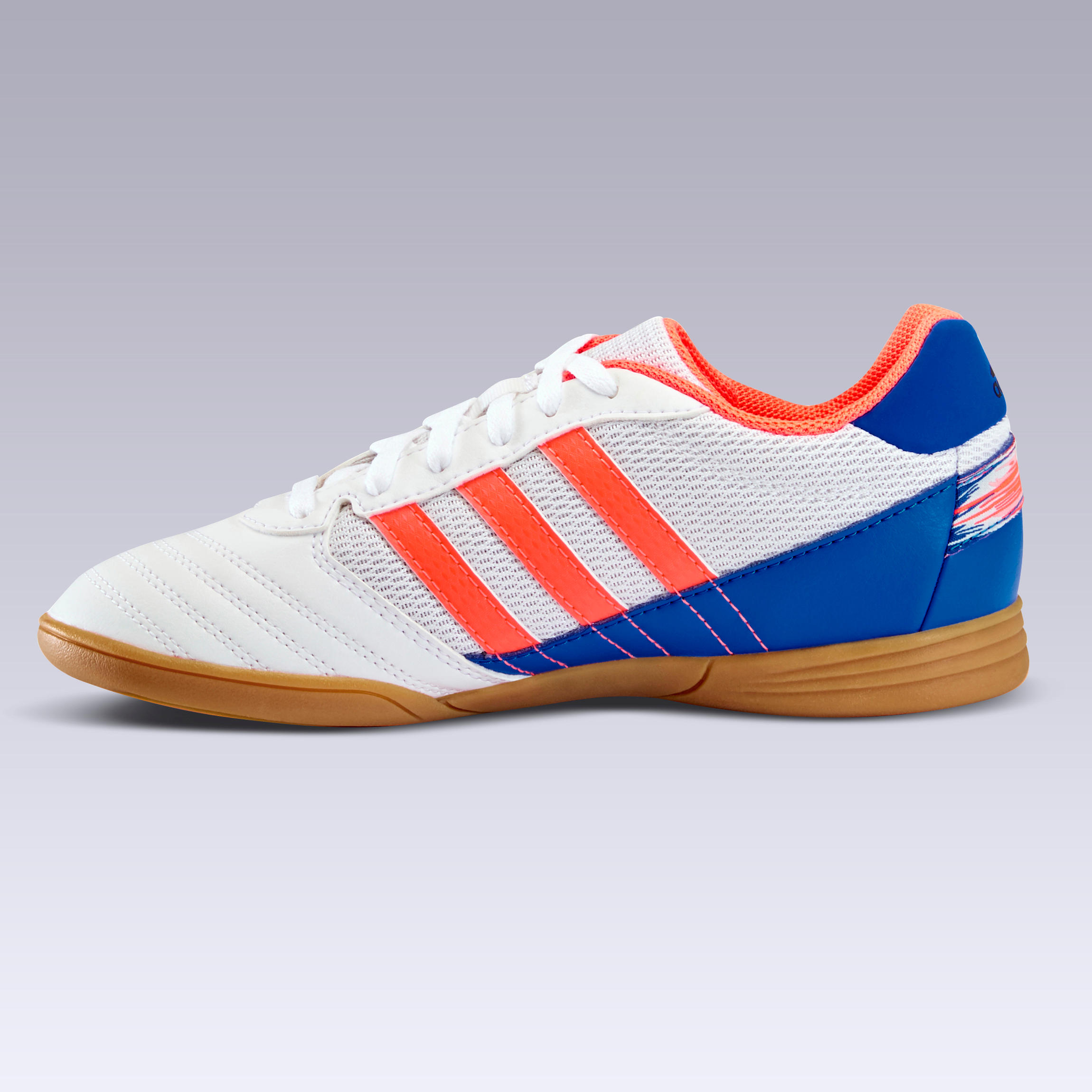 mizuno futsal shoes philippines 90