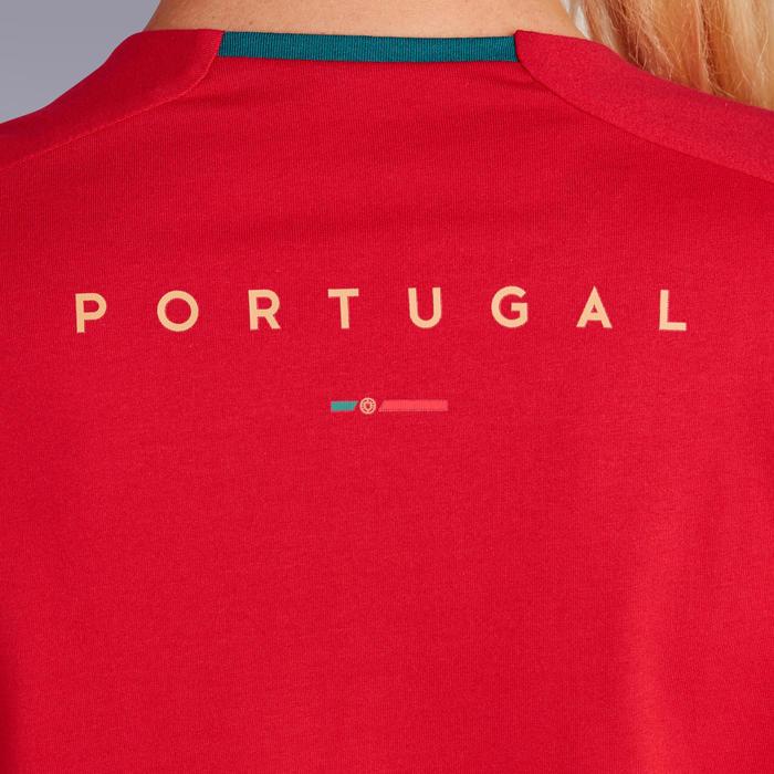 FF100 femme Portugal