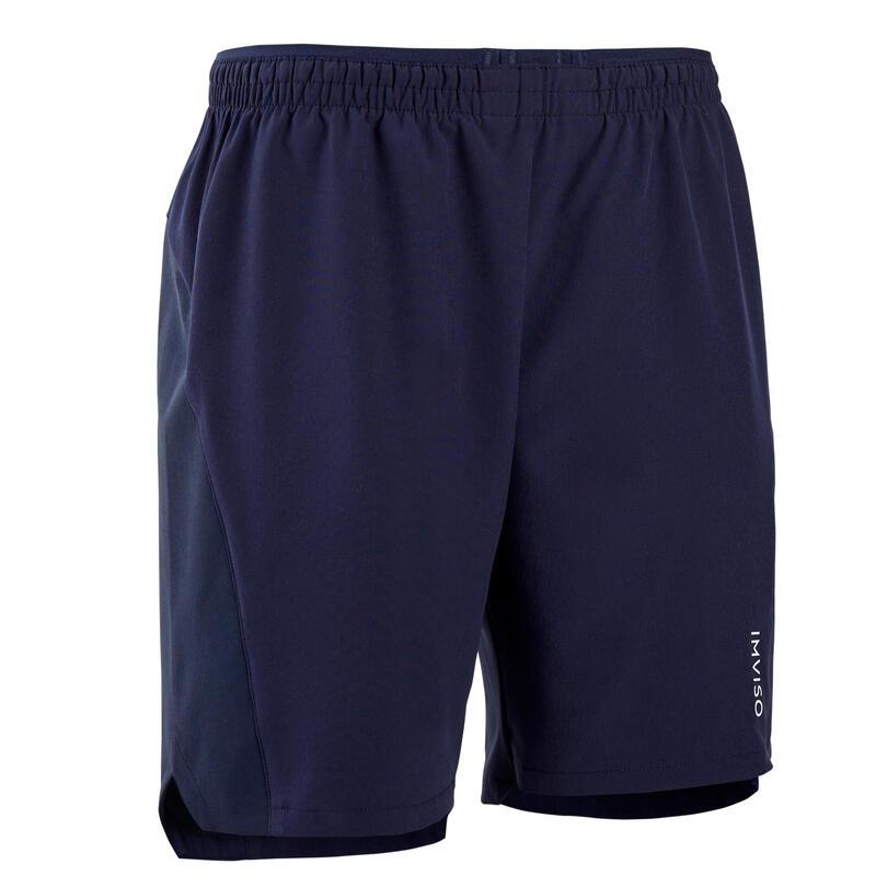 Shorts Futsal Enfants
