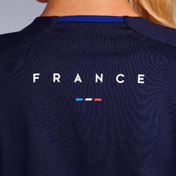 FF100 femme France