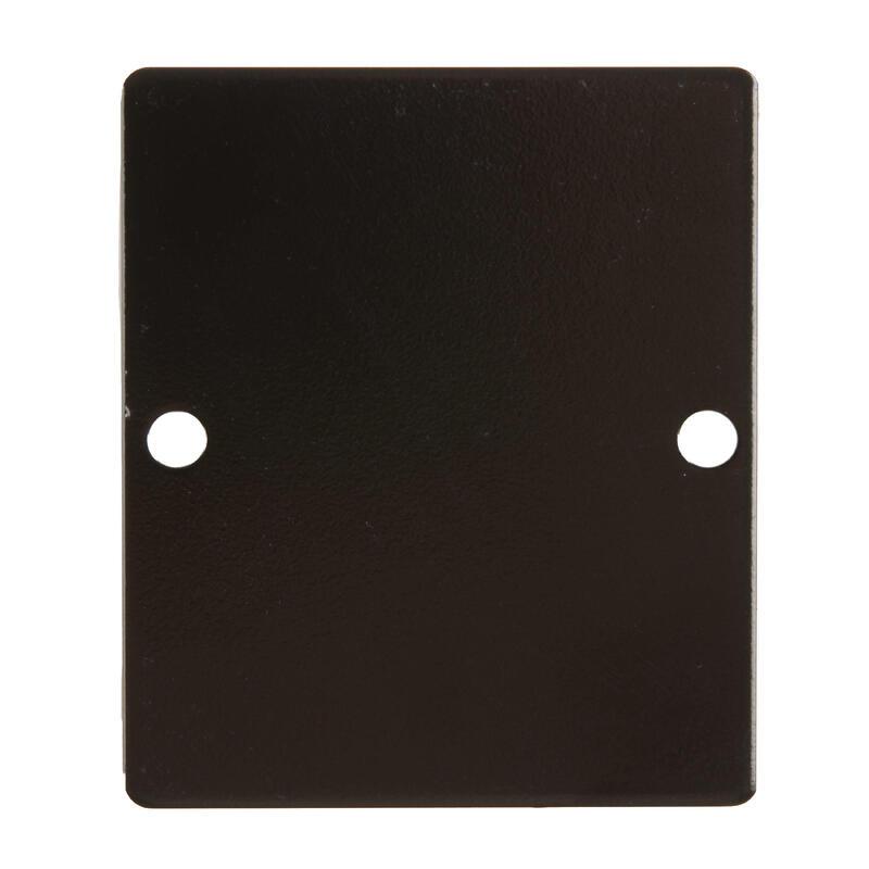 Metal Plate + Screw E-ST 500