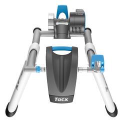 Rollentrainer Flow Smart T2240 800 watt - 180227
