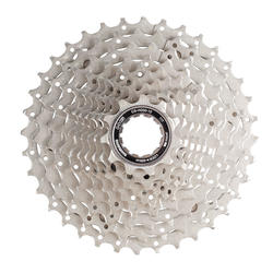 Cassette 10-speed Deore HG50 11x36