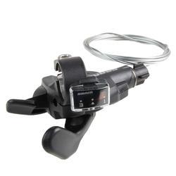 Shifter voorderailleur 3 versnellingen SRAM X4