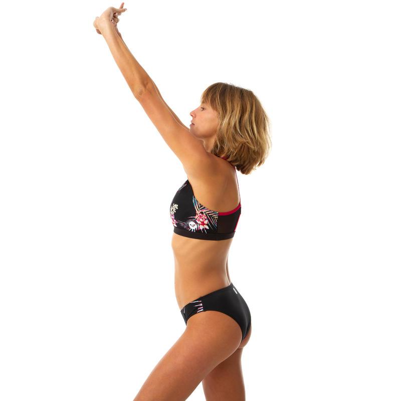 Roxy Women's Bikini Briefs