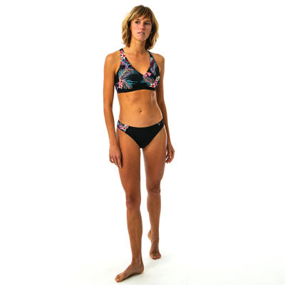 Bas de maillot de bain femme culotte Roxy