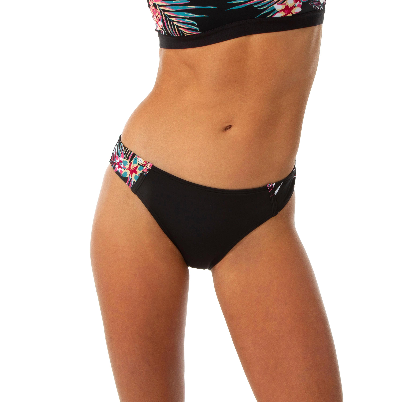 Bikinis De Tallas Grandes Mujer Decathlon