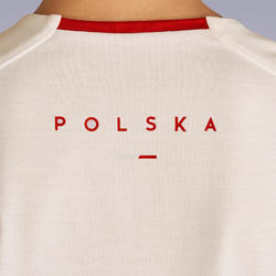 FF100 enfant Pologne