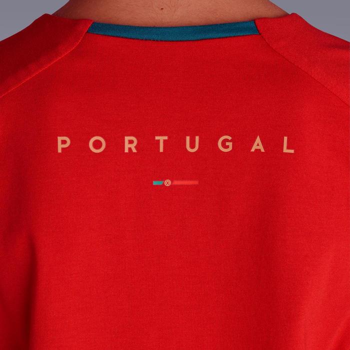 FF100 enfant Portugal
