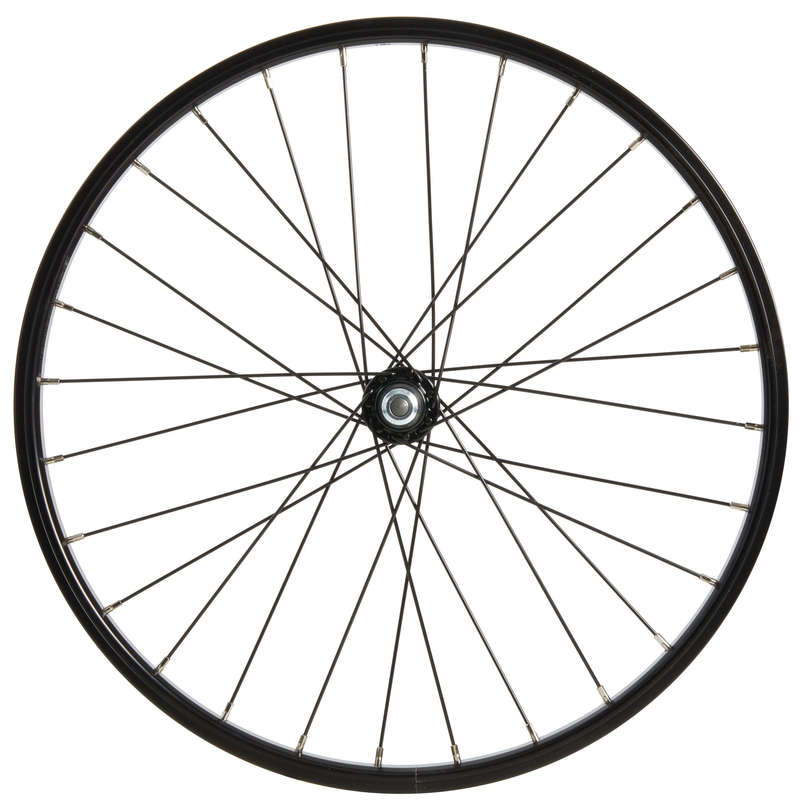 WHEELS INTERMODAL Cycling - HPT500 20