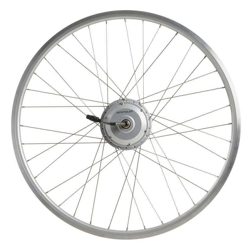 WHEELS CITY Cycling - Wheel 28