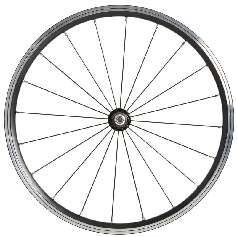 WHEELS INTERMODAL Cycling - Wheel 20