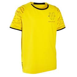 Voetbalshirt FF100 voor kinderen België