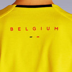 FF100 enfant Belgique