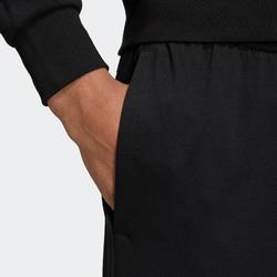 Pantalón de chándal ADIDAS negro hombre